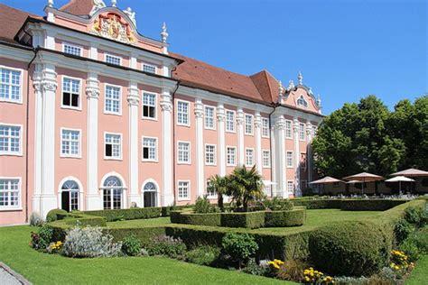 Garten Anlegen 1741 by Historische St 228 Dte Meersburg