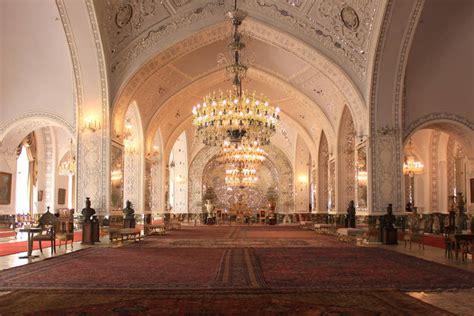 Inside Buckingham Palace Floor Plan golestan palace unesco world heritage centre