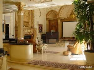 Shahrukh Khan Home Interior Shahrukh Khan Own House Mannat Photos In Mumbai