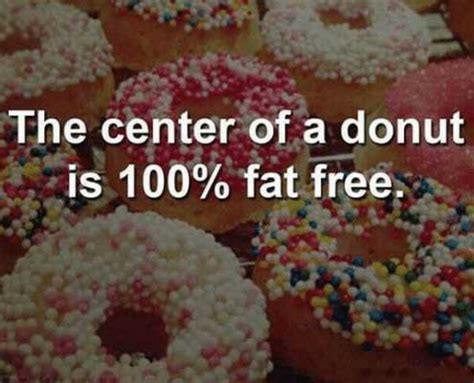 Funny Donut Meme - funny donut memes in honor of quot national donut day