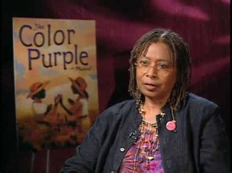 the color purple book facts the color purple walker on classic novel