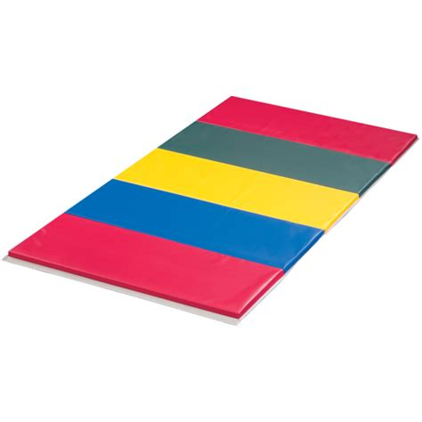 mats home mats gymnastics mats for home use