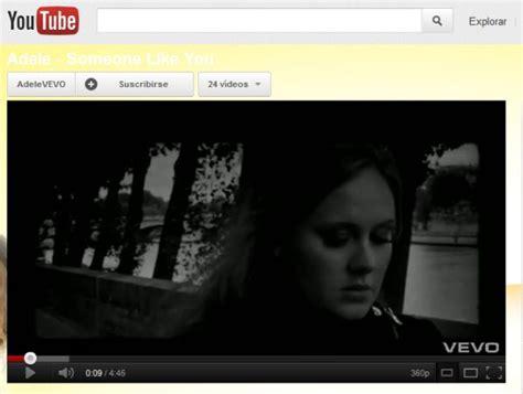 videos musicales gratis youtube videos de musica gratis videos musicales youtube letras de