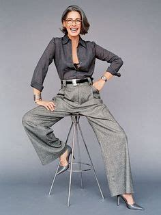 the 50 best ideas for stylish 1000 ideas about fashion over 50 on pinterest fifty not