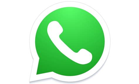 format video support whatsapp gif support added to whatsapp for ios mazuma blog