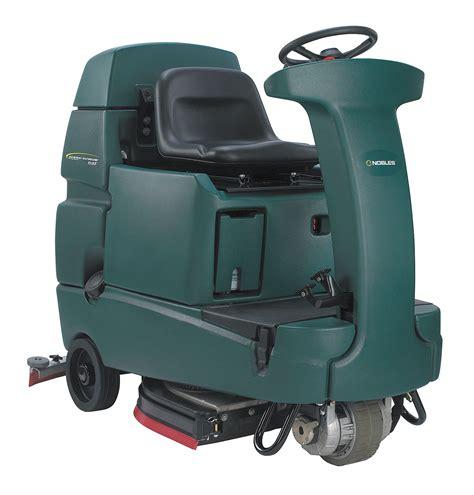 Floor Scrubber Parts by Advance Floor Buffer Parts Gurus Floor