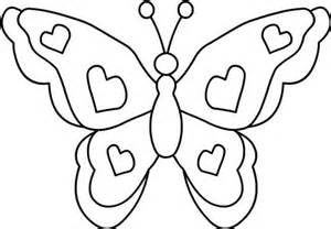 images to color printable butterfly coloring pages coloring me