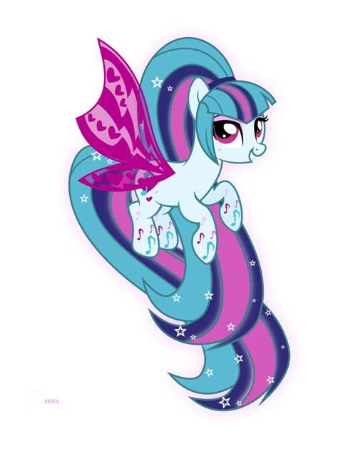 My Pony Original Hasbro Twilight Sparkle Runway Fashion 144 best sonata dusk images on equestria