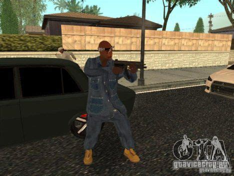 Kaos Tupac Shakur 1996 gta san andreas tupac skin pack 2pac mod gtainside