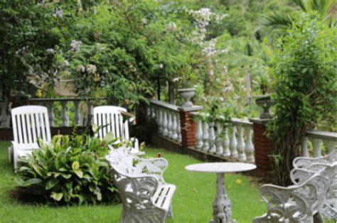 Giardiniere Torino Il Giardiniere Per La Tua Casa Di Torino Informazioni