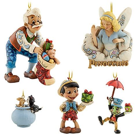 Disney Traditions Decorations by 21 Best Jim Shore Disney Ornaments Images On