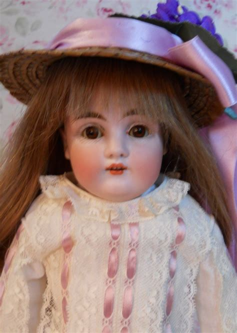 porcelain doll shop near me 86 best antique porcelain doll images on
