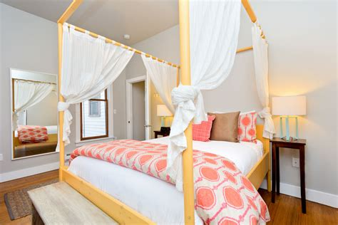 bed and breakfast idaho boise guest house downtown boutique lodging bed