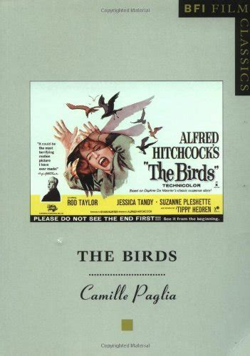 the philosophical hitchcock â œvertigoâ and the anxieties of unknowingness books the birds bfi classics association for contextual