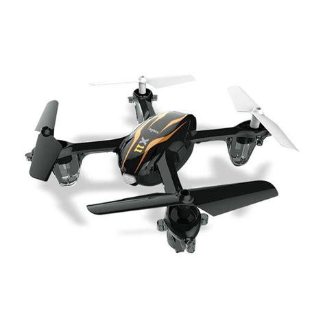 Drone X11c Drone Quadricopt 232 Re 233 Ra Syma X11c 2 4g 4 Canaux Gyro Microsd 4gb