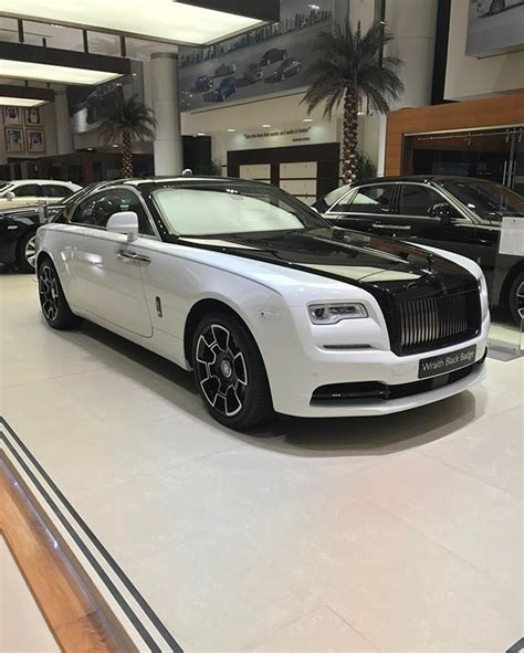 phantom bentley price best 25 bentley phantom ideas on rolls royce