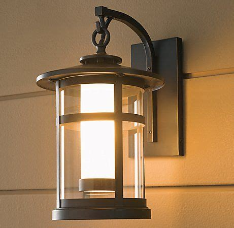 Front Door Light Fixture 25 Best Ideas About Front Porch Lights On Pinterest Porch Lighting Hanging Porch Lights And