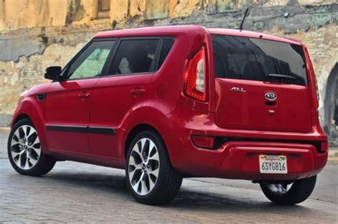 how cars run 2012 kia soul parental controls used 2012 kia soul for sale pricing features edmunds