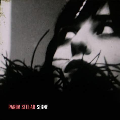 parov stelar the paris swing box parov stelar parov stelar