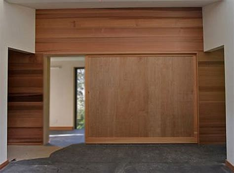 sliding door room divider insulated large sliding door room divider contemporary architecture
