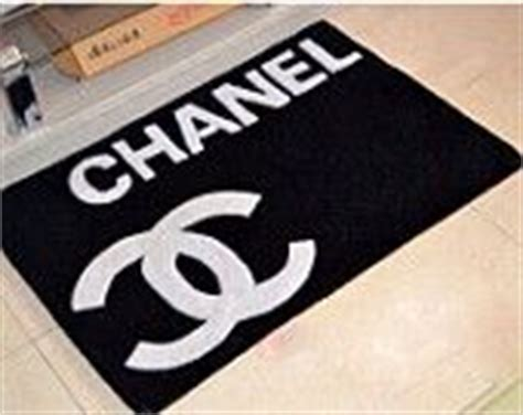 coco chanel rug 1000 images about chanel room on chanel coco chanel and changing room