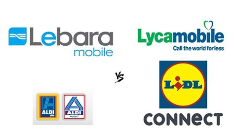 lebara mobile uk lebara introduces new 5gb prepaid cards to takes on