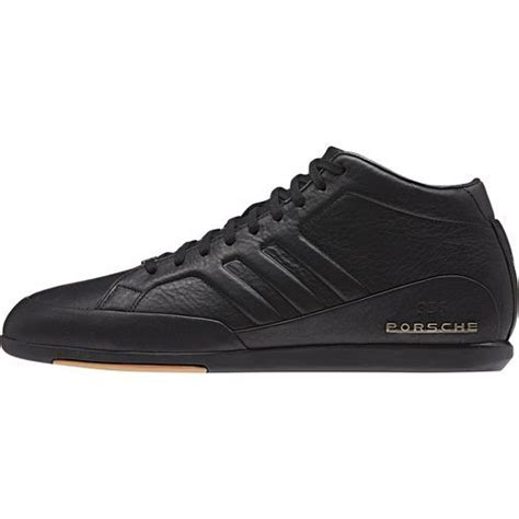 Is Adidas Signed With Mba by Adidas кроссовки Porsche 356 Mid Trainers And Sneakers