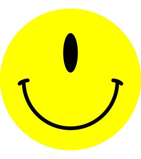 gif smiley