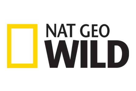 Logo Natgeo New nat geo unveils four new series slew of premiere