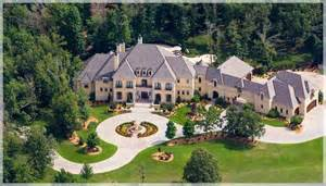 Amazing Outdoor Fireplaces - fayetteville arkansas united states aerial views of mansions pinterest fayetteville