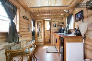 portland tiny house hotel the tiny house hotel in portland which would you stay in