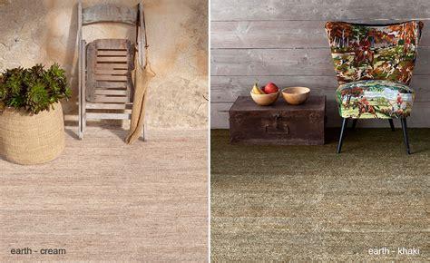 Carpet Jute   Carpet Vidalondon