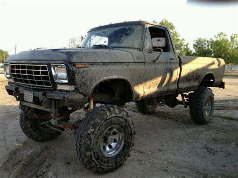 79 ford truck 79 ford truck trucks
