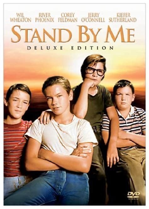 Stand By Me 1986 Imdb | pictures photos from stand by me 1986 imdb