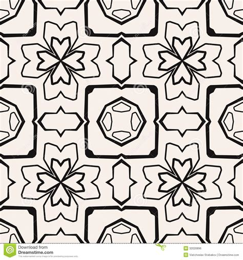 regex pattern repeat n times the gallery for gt islamic clipart border