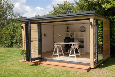 backyard box backyard delightful backyard office as well as backyard