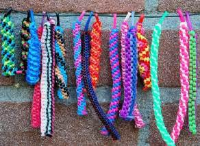 these are different types of scoobies scoobies