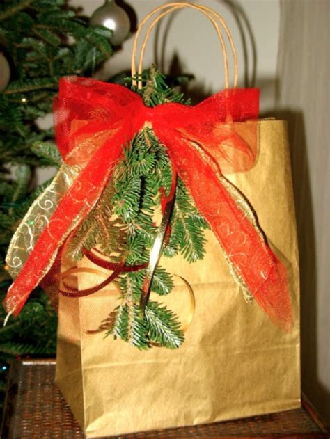 gift wraps creative gift wrapping ideas