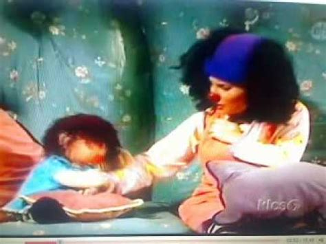 big comfy couch hit parade big comfy couch favorite scene from hit parade