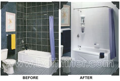 Bathroom Fit Out Cost by Cape Cod Bath Fitter Cape Cod Homeowners Resource Guide