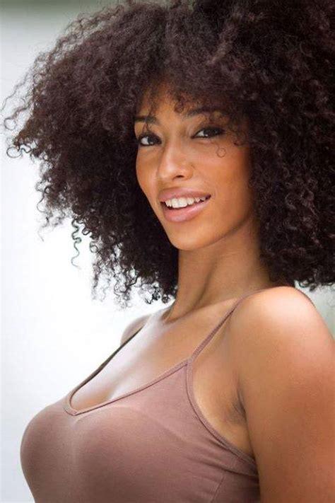light skin curly beauties market analysis for luxury beach resort buyersmarket