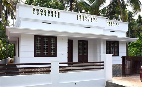 800 sq ft duplex house plan indian style house style and