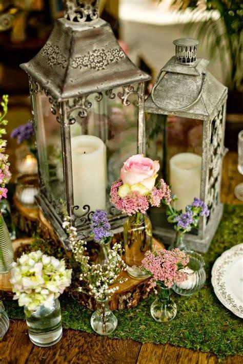 Beautiful Bridal Lantern Wedding Centerpieces Wedding Lantern Centerpieces