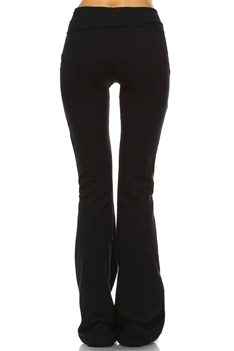 comfortable yoga pants comfortable cotton yoga pants jane