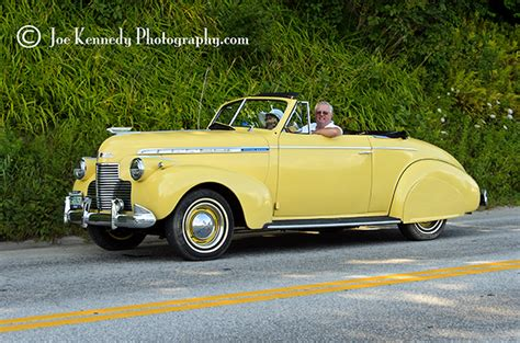 vermont antique classic car show photo gallery vermont auto enthusiasts