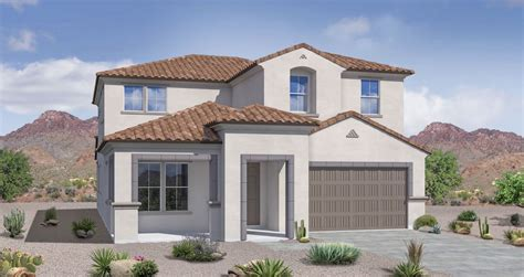 woodside homes 4029 diamondback interactive floor plan