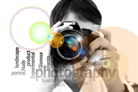 designer pictures free illustration photography photograph free image on