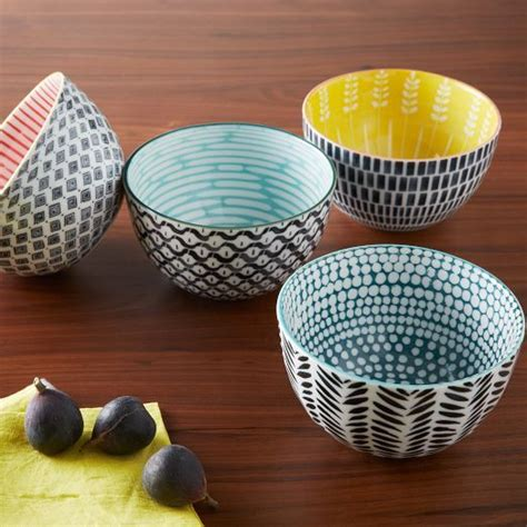 bowl designs 25 best ideas about pottery painting on