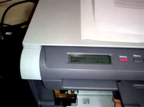 reset printer samsung scx 4300 reset chip printer samsung scx 4300 by software doovi