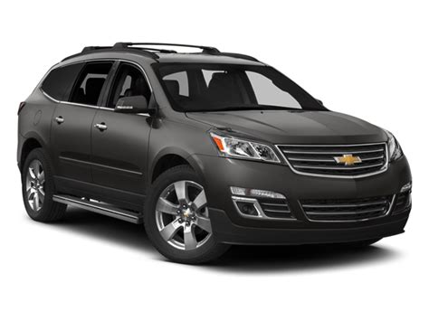2014 chevy traverse price lease deals milwaukee wi